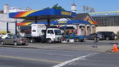 Sunoco - Long Island City, NY, 11101 - Citysearch