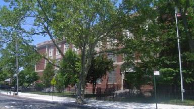 Mc Nair Elementary School 147 - Jamaica, NY, 11411 - Citysearch