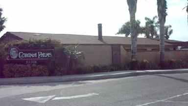 Corona Mobile Home Parks   Mobile Home Parks in Corona, CA - YP.com