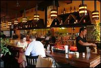 Chow Bar - New York, NY, 10014 - Citysearch