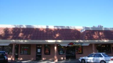 Pizza Hut - Union City, CA, 94587 - Citysearch