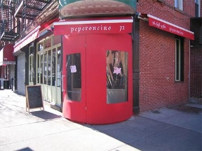 Peperoncino Restaurant - Brooklyn, NY, 11217 - Citysearch