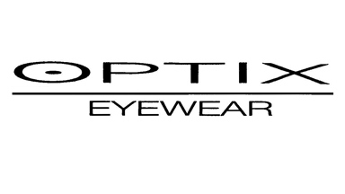 Optix - Eyewear - Santa Monica, CA, 90403 - Citysearch