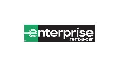 Enterprise car rental promo code july 2016 11