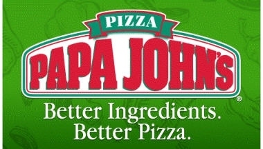 Papa John's Pizza - NEW YORK, NY, 10034 - Citysearch