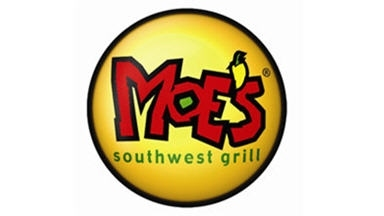 Moe's Southwest Grill - Manhattan - New York, NY, 10010 - Citysearch