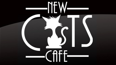 New Cats Cafe Restaurant - Brooklyn, NY, 11235 - Citysearch