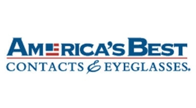 America's Best Contacts  Eyeglasses in Brighton, CO | 2301