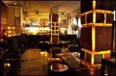 Django - New York, NY, 10167 - Citysearch