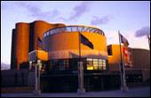New York Science Museum - Queens, NY, 11368 - Citysearch