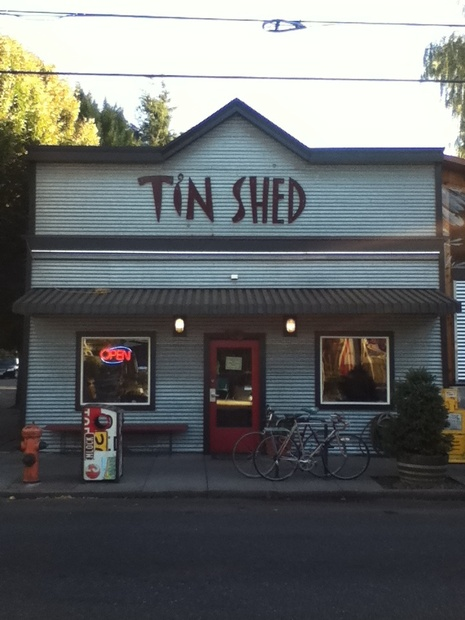 strolling down alberta street in the rose city on citysearch