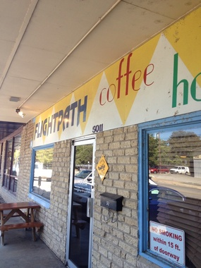 Flightpath Coffeehouse