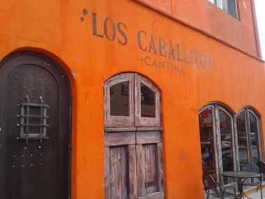 Cantina