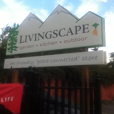 Livingscape Nursery