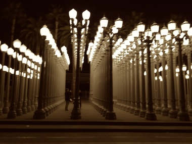 Lacma Los Angeles County Museum of Art