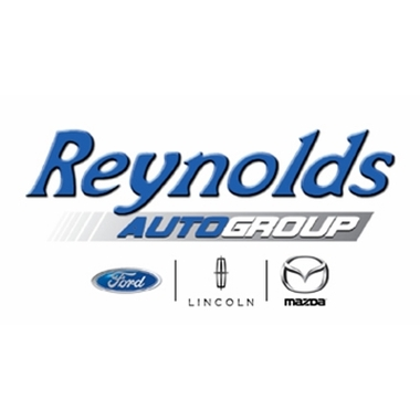 Reynolds Ford Lincoln Mercury