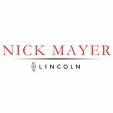 Nick Mayer Lincoln