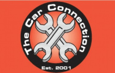 Car Connection
