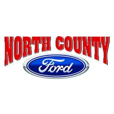 North County Ford