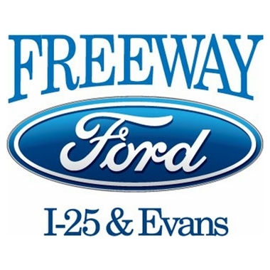 Barbee&#039;s Freeway Ford