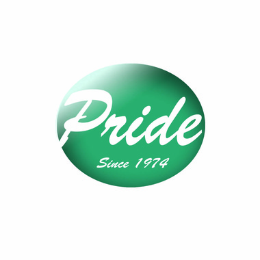 Pride AC & Appliance Inc