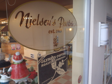 Nielsen Pastry