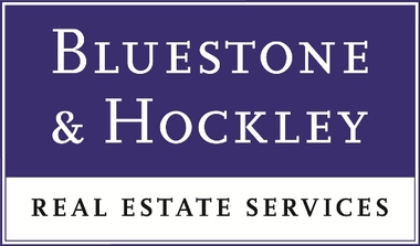 Bluestone & Hockley Real Estate Services