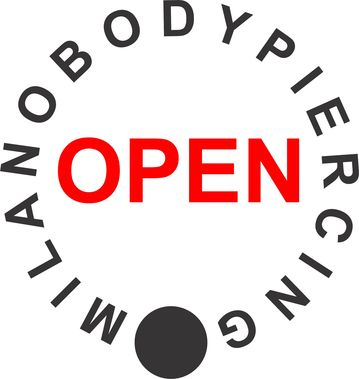 Milano Body Piercings