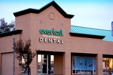 Everlast Professional Dental
