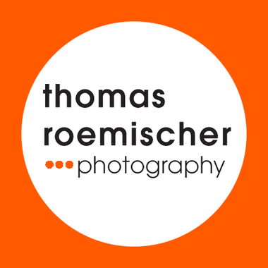 Thomas Roemischer Photography