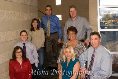 Standley Shores Dental Group