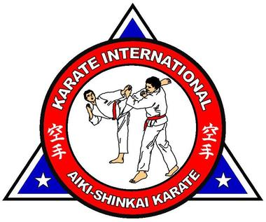 Karate International Mind Body Fitness Center