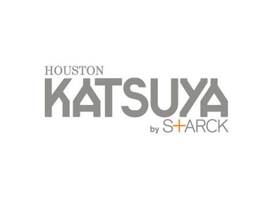 Katsuya Houston
