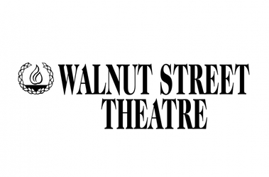 Walnut Street Theater