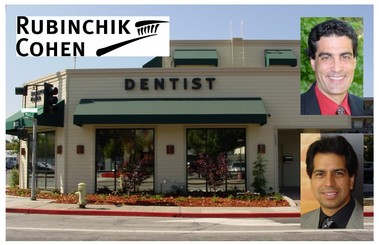 Rubinchik Cohen Dental Care