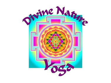 Divine Nature Yoga