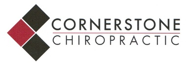 Cornerstone Chiropractic Sc