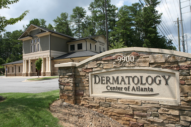 Dermatology Center of Atlanta