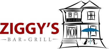 Ziggy's Bar and Grill