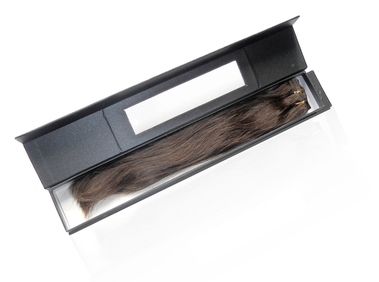 Hair Extension Store Online
