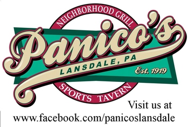 Panico's Neighborhood Grill and Sports Tavern