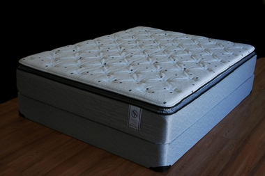 USA Mattress
