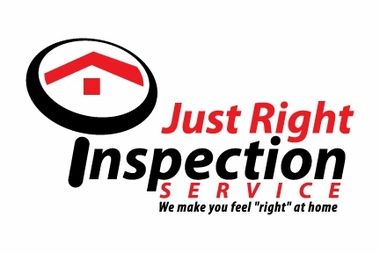 Chicago Just Right Inspection Service Home Inspector