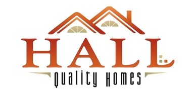 Hall Quality Homes