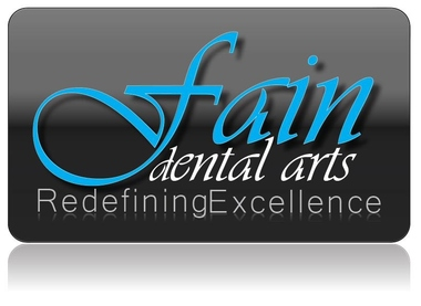 Sylvan Fain DDS PA