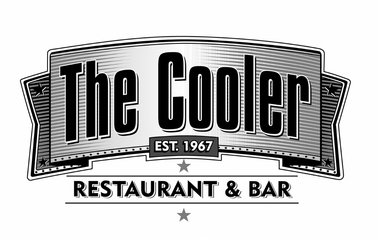 The Cooler Restaurant & Bar