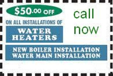 Mario Plumbing Heating &amp; Sewer Drain Cleaning