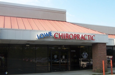 Lowe Chiropractic &amp; Wellness Center