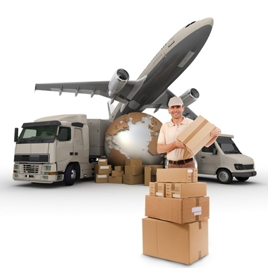Top Los Angeles Movers