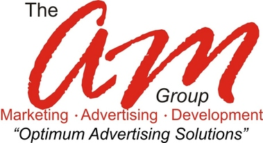 The Advertising Management Group